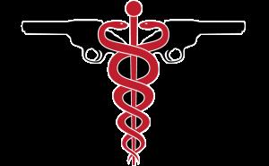 NorCal MedTac